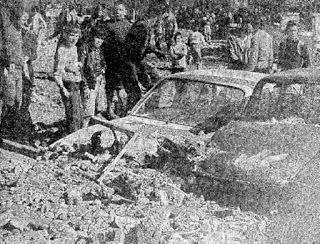 cogito: Οι μνήμες από τις πλημμύρες του 1977 επιστρέφουν σ...