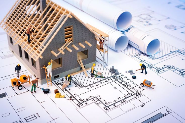 Architectural CAD Drafting: Providing An Accessible Environment http://theaecassociates.com/articles/architectural-cad-drafting-providing-an-accessible-environment/