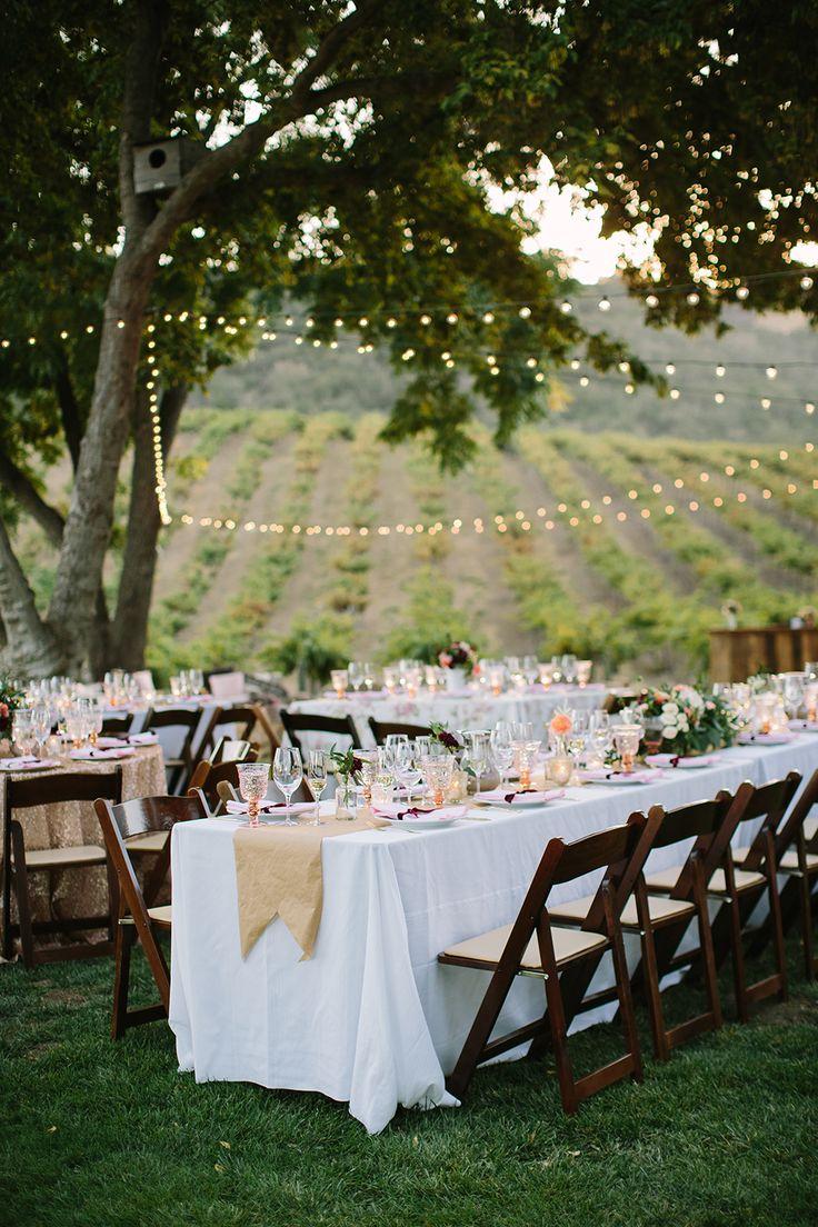 109 best wedding and event venue images on pinterest vineyard