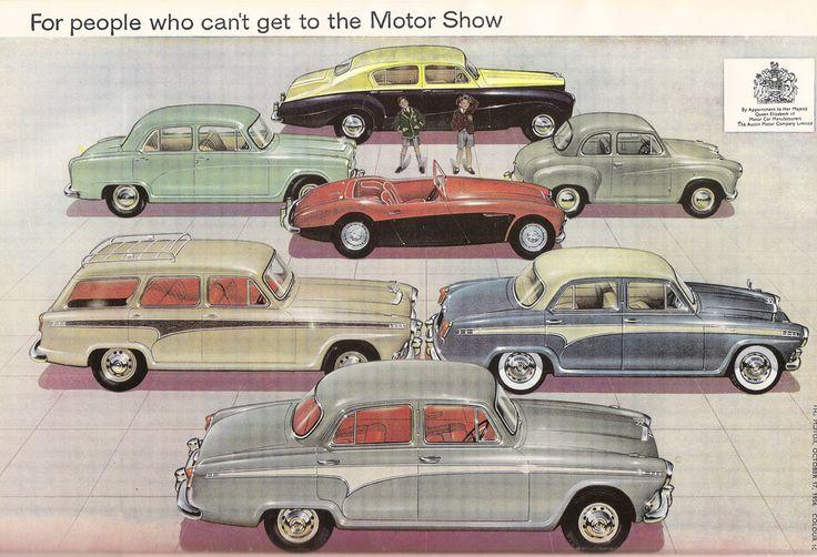 273 best cast iron money bank box images on pinterest for Best motors austin tx