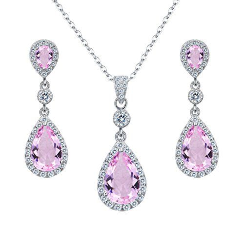 findout sterling silver Cubic Zircons Amethyst hollow Mickey Mouse earrings .for women girls .(f1781) w9q3QvhGY
