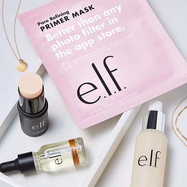 Makeup Release Calendar Latest makeup, Makeup goals and Makeup