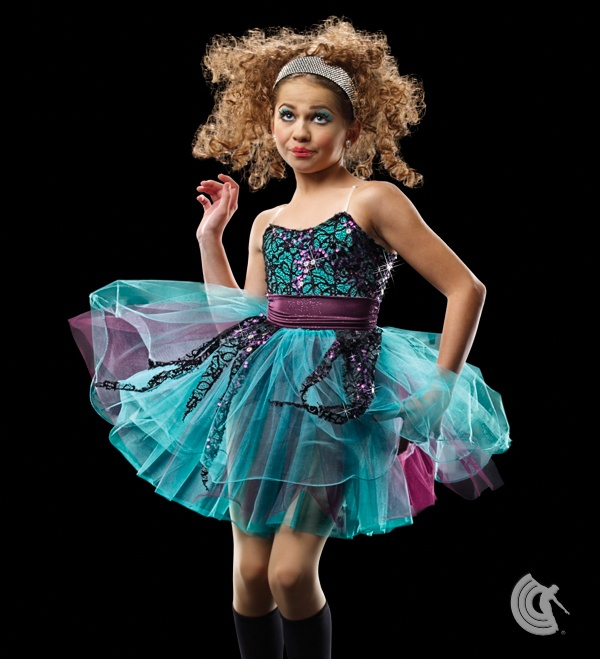 Curtain Call Costumes Unhappily Ever After Dance Costumes Pinterest The O 39 Jays Hip Hop