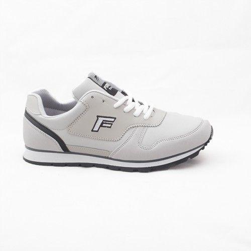 Forza 1802 Erkek Spor Ayakkabı #erkekayakkabı #ayakkabımodelleri #sporayakkabı #erkeksporayakkabı #ayakkabı #sporayakkabımodelleri