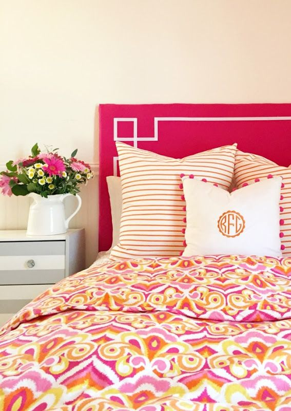 357 Best Images About This Is Home On Pinterest Monogram