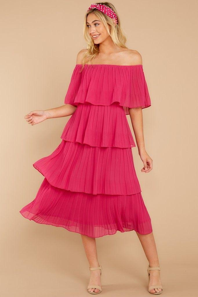 Pink Dresses for Women,pink dresses for women,pink dresses for women,pink dresses for women,pink dresses for women,
