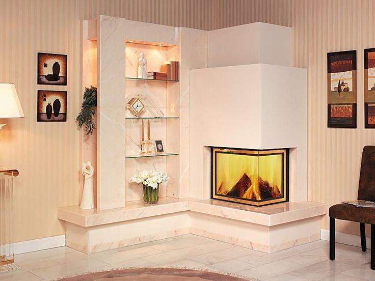 Best 25 Wood Burning Fireplaces Ideas On Pinterest Log
