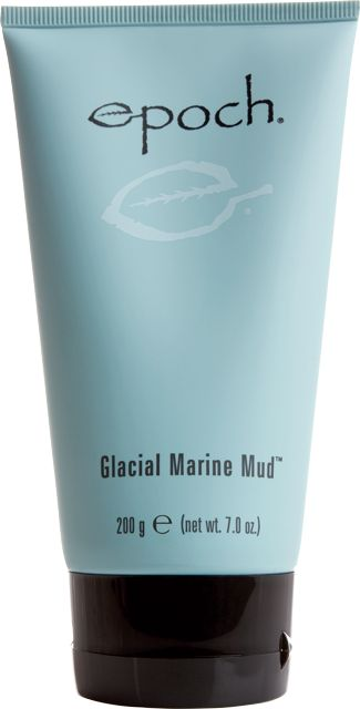 $28 Epoch® Glacial Marine Mud DIY Eczema, Rosacia, wart, cold sore, acne treatment.  The black heads literally crawl out of your face! My sons acne cleared up in less than a week. This skin renewing estuary treasure helps exfoliate dead skin cells, remove skin contaminants, and rejuvenate damaged or troubled skin. www.beautyboxbyjen.com