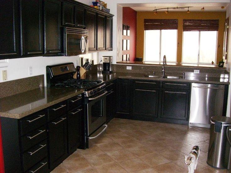 Best 25 Lowes Kitchen Cabinets Ideas On Pinterest  Beige Kitchen Delectable Lowes Kitchen Cabinets White Design Decoration