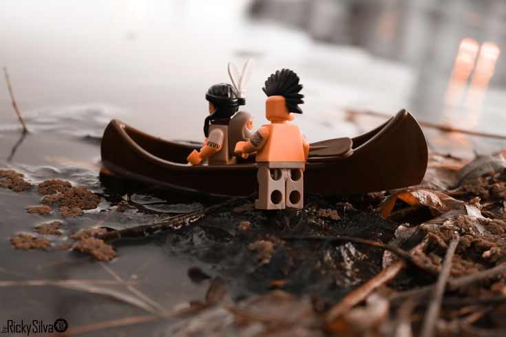 https://flic.kr/p/KbKfdD | [Real World] (50) The Indians  #Canon #Comunidade0937 #Photography #LegoPhotography #LegoMinifig #Lego #Minifig #Minifigures #Legos #PhotographyLego