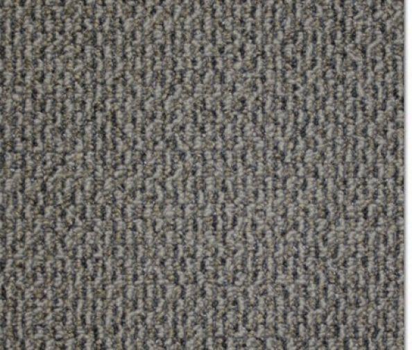 Loop Carpet Stainproof