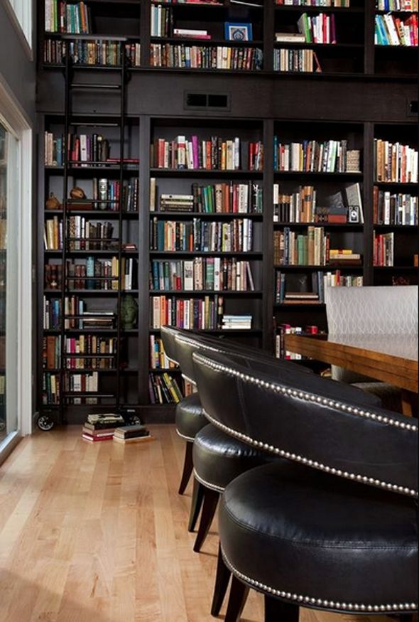 92 Best Beautiful Books Images On Pinterest Bookcases