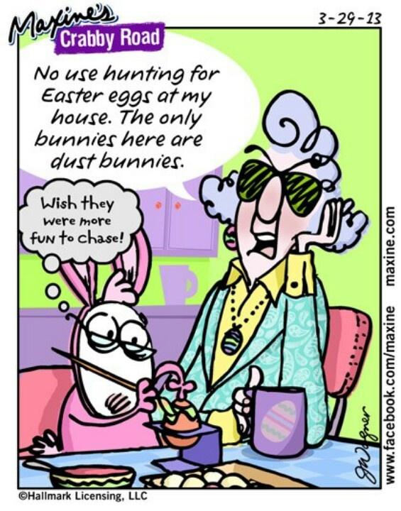 Egg Jokes: 27 Best Easter Comic Humor Images On Pinterest