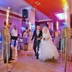 Salon Mavi Alyans Düğün Salonu Nişan Davet Sünnet Rezervasyon www.salonmavialyans.com