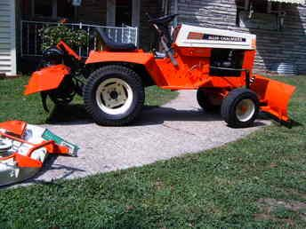 8121a9f5a728966fff00bcb28097cf63 garden equipment garden toys 51 best garden tractors images on pinterest lawn tractors, small  at bakdesigns.co