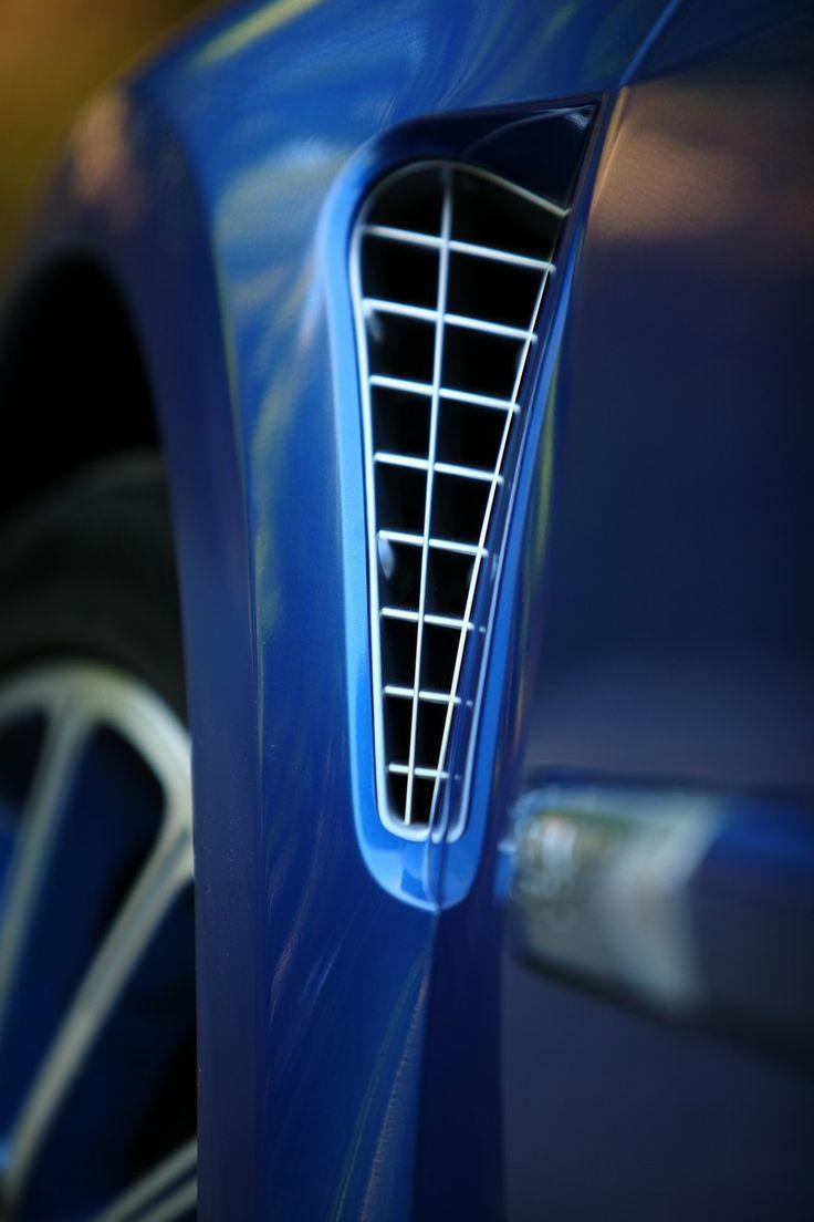 Renault Clio RS 2.0 Gordini Series / Foto - Mihai Dăscălescu