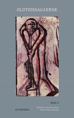 Køb 'Oldtidssagaerne. Bind 2' bog nu. Oldtidssagaerne har fra gammel tid spillet en enorm rolle for vores viden om den ældre danske historie; uden