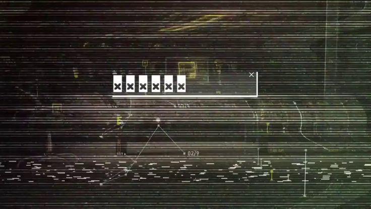 Επισκευη λαπτοπ κολωνακι - YouTube