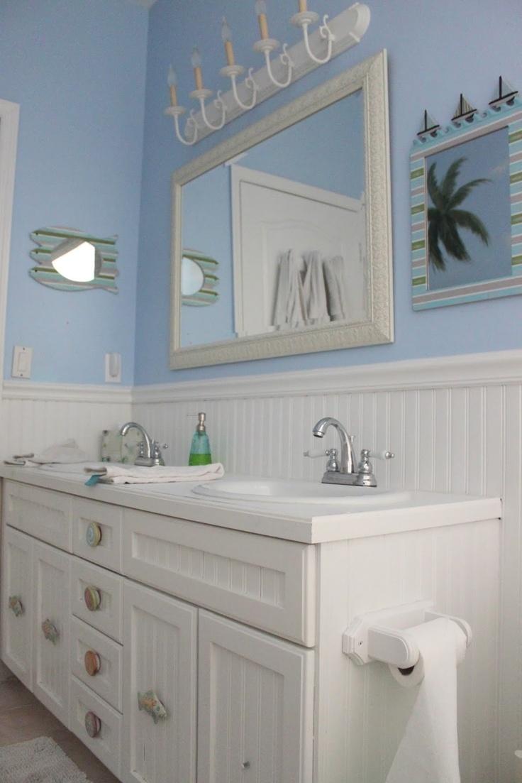 98 best bathroom images on pinterest bathroom ideas home and
