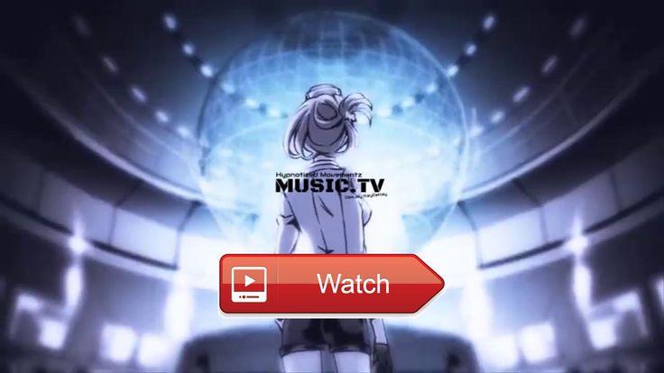 Hip Hop Beat Hip Hop Beats Rap Beats Instrumentals Mp Nr Remastered  Hip Hop Beat Hip Hop Beats Rap Beats Instrumentals Mp Nr Remastered Hi Youtubers my name is David Kamil Kolek aka