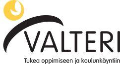Valteri