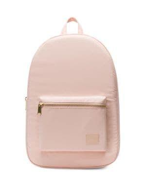 5e7bc02a43e Settlement Light Backpack.  herschelsupplyco.  bags  polyester  backpacks
