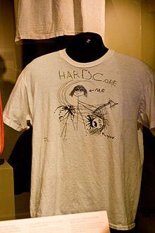 Kurt Cobain - Wikipedia, la enciclopedia libre