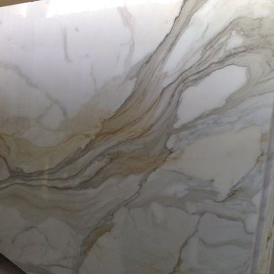 Kitchen Countertops - page 6