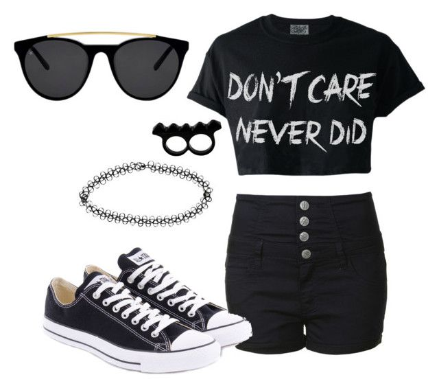 """Summertime #12"" by iam2kool4u on Polyvore"
