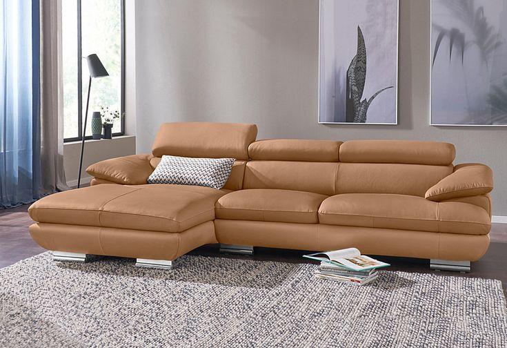 Die besten 25+ Calia italia Ideen auf Pinterest Sofa design - wohnzimmer italienisches design