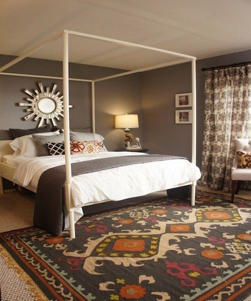 Bedroom Area Rugs top 25+ best bedroom area rugs ideas on pinterest | 8x10 area rugs