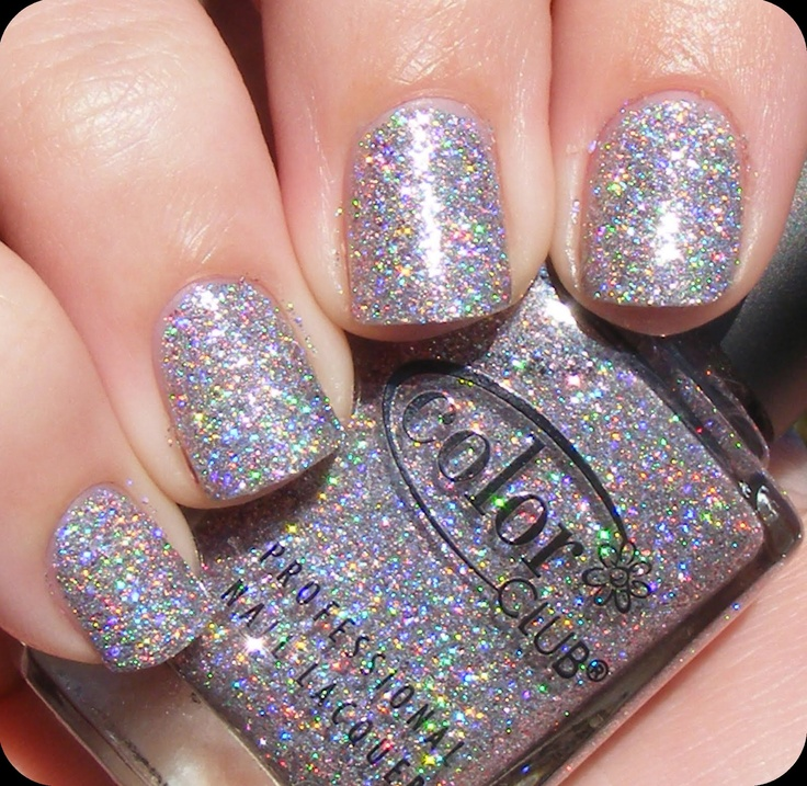 88 best Color Club images on Pinterest | Nail polish collection ...