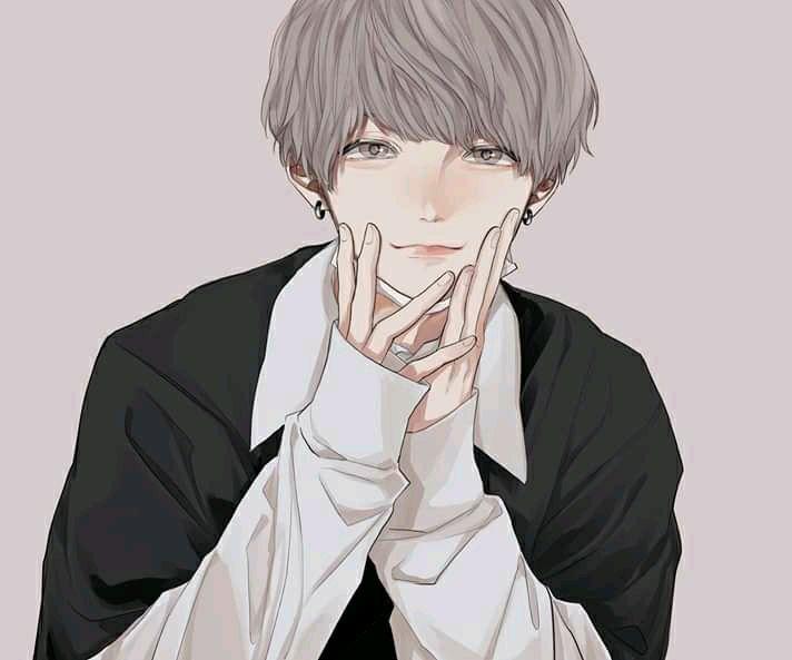 Mentahan Cover Wattpad In 2020 Anime Drawings Boy Best Anime Drawings Anime Guys