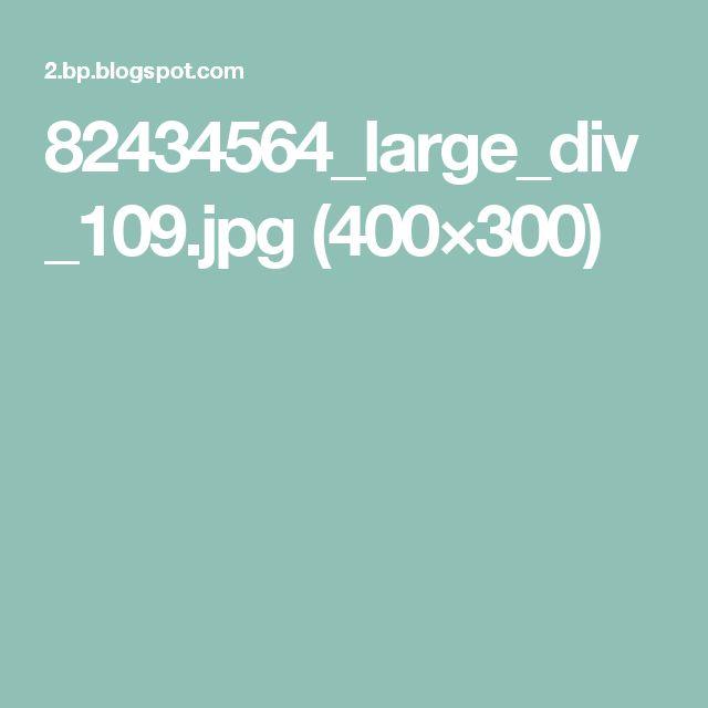 82434564_large_div_109.jpg (400×300)
