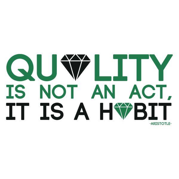 New Free Artwork Download Quality Is Not An Act, It Is A Habit - Aristotle  https://www.kodostudio.com/portfolio/aristotle-quality-is-not-an-act-it-is-a-habit-free-artwork/