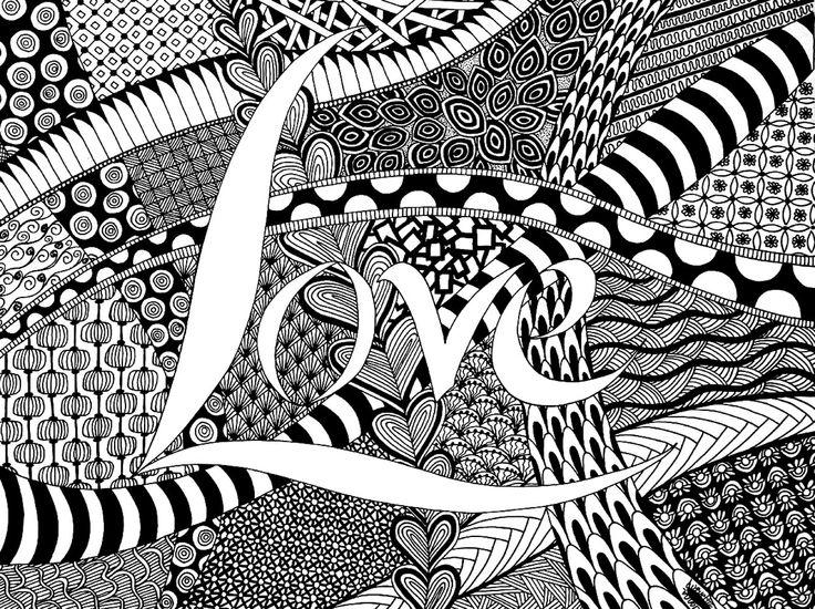 zen coloring online – Jawar   550x736