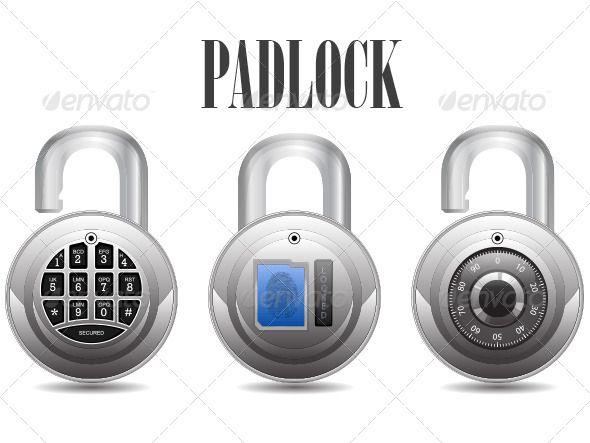 Best 25 Finger Print Lock Ideas On Pinterest Front Door
