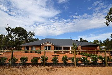 A house for sale in Forrestfiled WA with street frontage and beautiful front garden. Email the agents at Real Estate Plus for complete details.