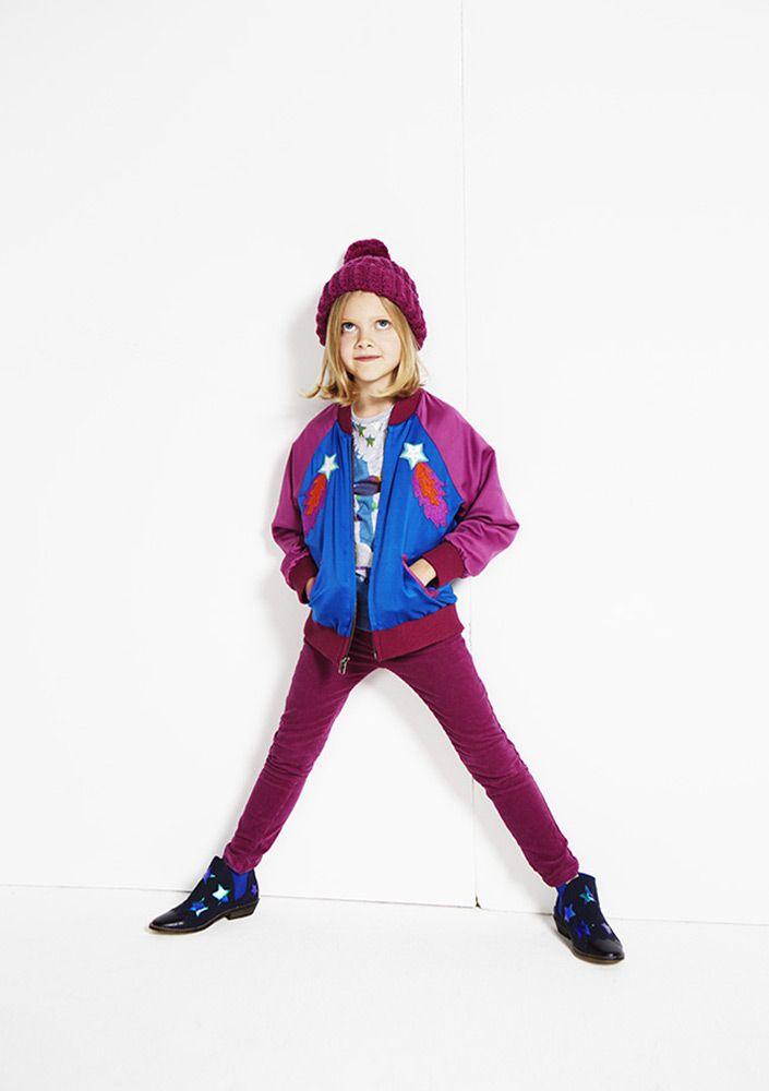 Kid's Wear - Stella McCartney Kids