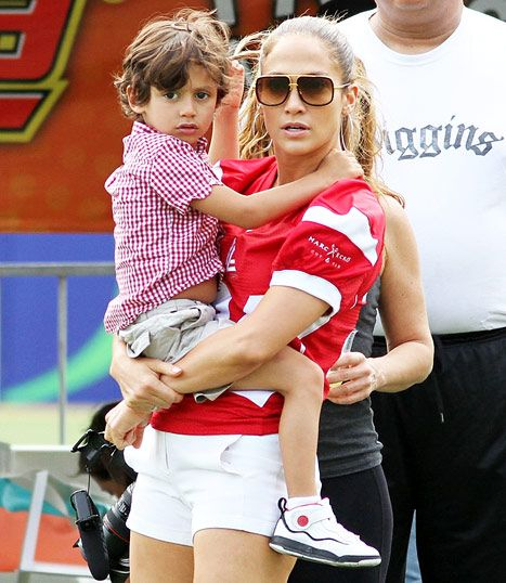 Excited too Son fucks jennifer lopez are right