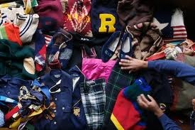 .: Average Prep, Preppy Life, Prep Life, Preppy Clothing, Preppy Stuff, Ig Style, Vintage Preppy, Preppy Handbook, Boys Clothing