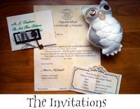Harry Potter Birthday: Harry Potter Party'S Ideas, Harry Potter Parties, Birthday Parties, Theme Parties, Harry Potter Birthday, Parties Ideas, Future Kids, Hp Parties, Birthday Ideas