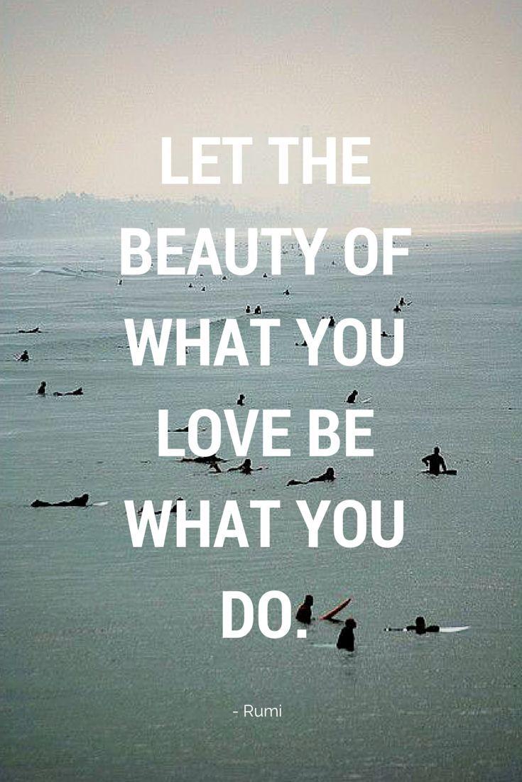 Mandela Quotes About Love 55 Bästa Bilderna Om Quotes That I Love På Pinterest  Skämt