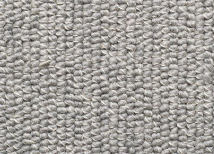 Lisburn-Cavalier-Bremworth-Carpet-Est-Living-DD-Damask @estemag #estliving #estdesigndirectory
