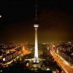 Vacaciones a Berlín. Viajes baratos primavera y verano