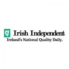 irish independent logo - Google Search