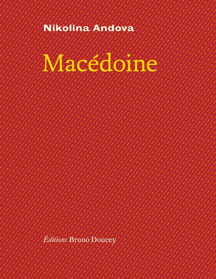 http://www.editions-brunodoucey.com/wp-content/uploads/2015/12/Europ%E2%80%99oe%CC%80tes_5_recueils_27nov5.jpg