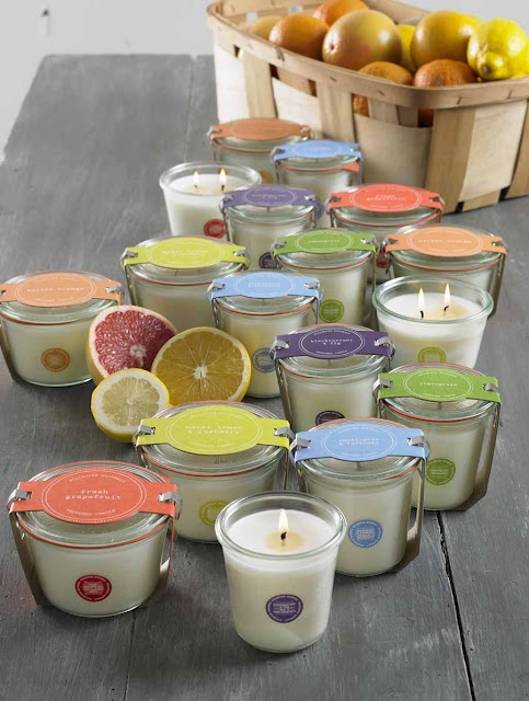 Our new Market Collection! @ http://hillhousestore.com/maco.htmlMarketing Collection, Nature Rocks, Bobs Cindy, Arenal T Buy, Damn Candles, Aromatic Soy, Soy Candles, Nature Farms, Hillhous Nature