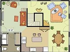 Unique  Apps for Planning a Room Layout