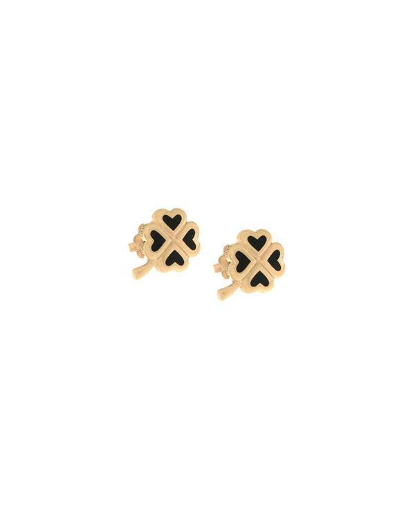 VERY GAVELLO σκουλαρίκια - ALEXANDRIDIS Gallery ΚΑΠΠΑ